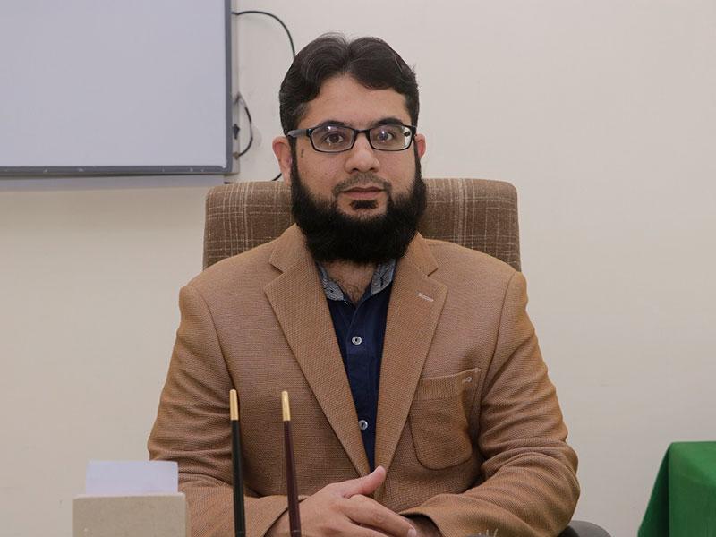 Dr.-Imran-Qadir